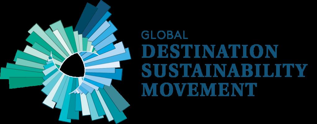 GDS movement