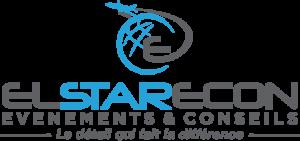 Logo Elstarecon