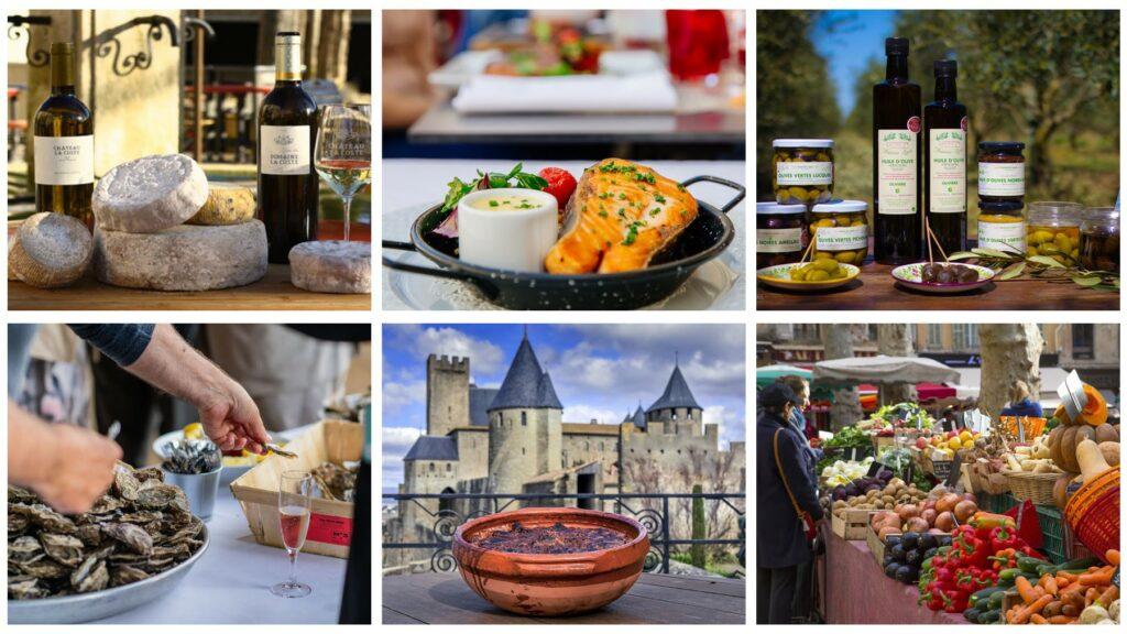 gastronomie française