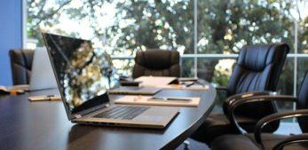 Elstarecon E&C - Séminaires et comités de direction