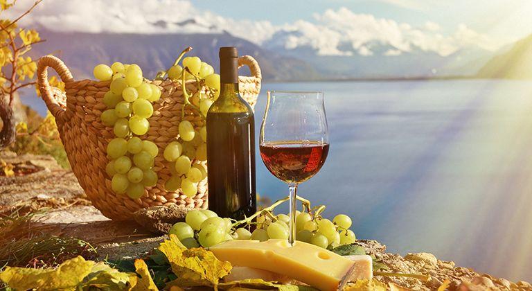 Elstarecon E&C - Terroir, Artisanat, Vin & Gastronomie