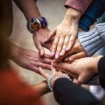 séminaire team-building
