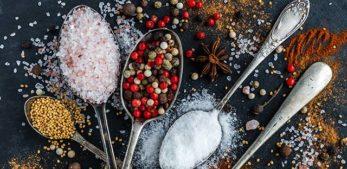 Terroir, artisanat, vin & gastronomie